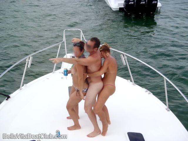 Sibel kekilli porno videolar